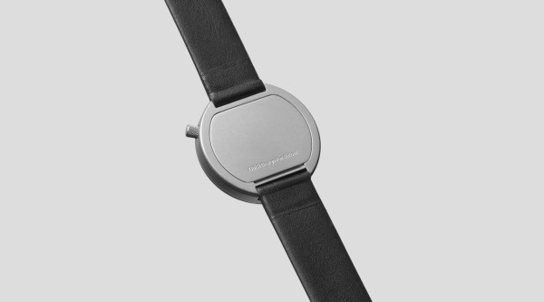 Bulbul-Ore-Watches-9