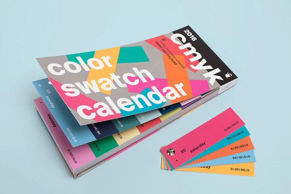 Calendar2016-1-Color-Swatch