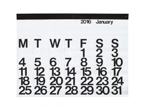 Calendar2016-12-Stendig