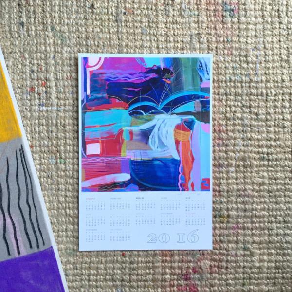 Calendar2016-14-Michelle-Armas