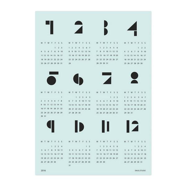 Calendar2016-16-snug.studio