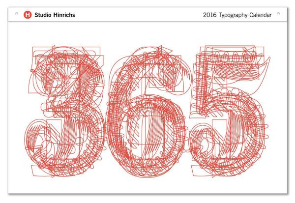 Calendar2016-18-365-studio-hinrichs