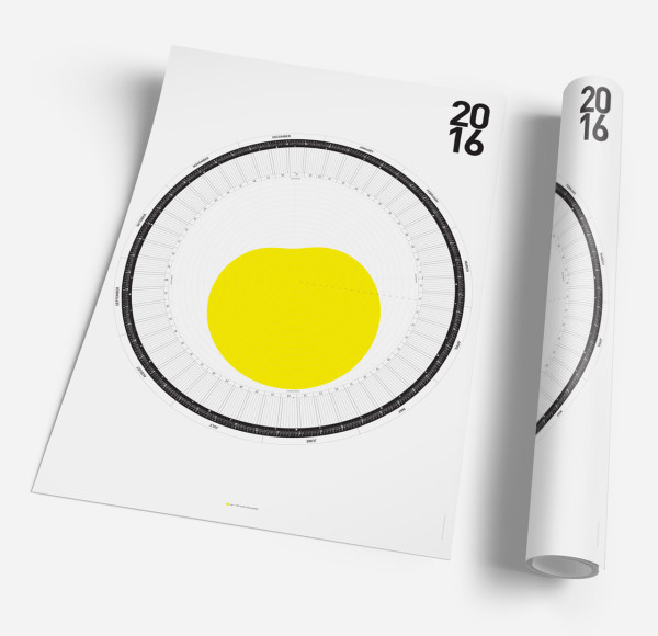Calendar2016-4-circular-calendar