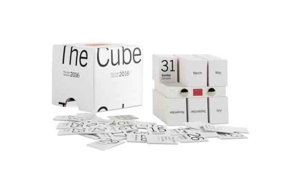 Calendar2016-7a-Cube-calendar-dwr