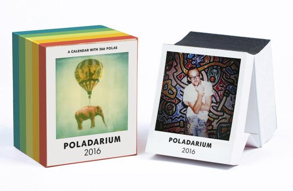 Calendar2016-9-Polardarium