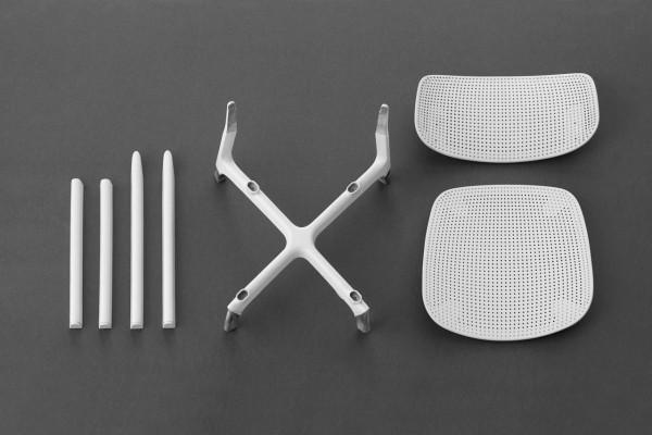 Colander-chair-Patrick-Norguet-10