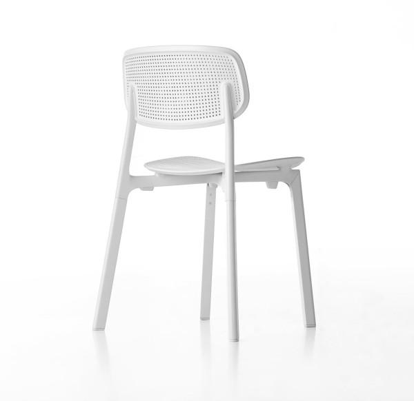 Colander-chair-Patrick-Norguet-2