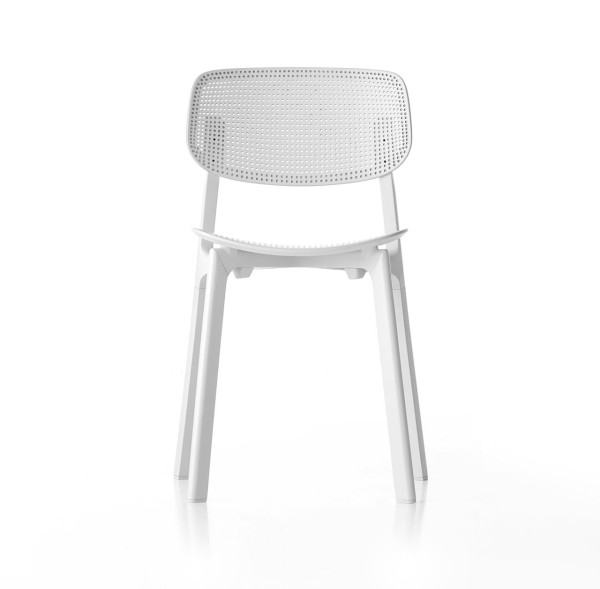 Colander-chair-Patrick-Norguet-3
