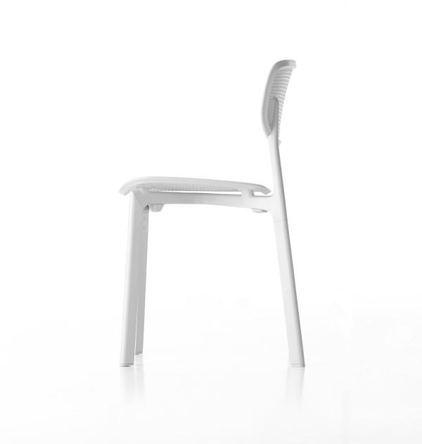 Colander-chair-Patrick-Norguet-4