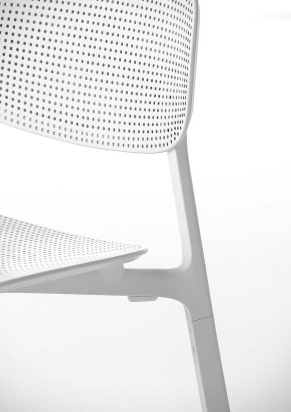 Colander-chair-Patrick-Norguet-5