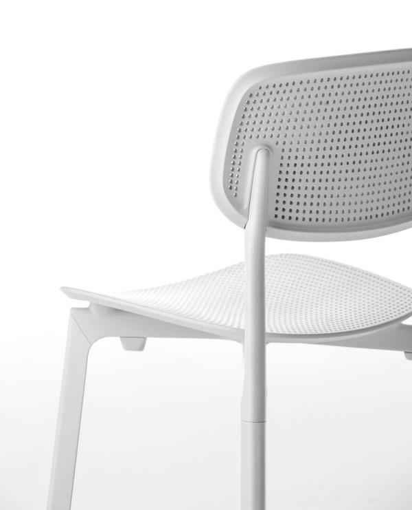 Colander-chair-Patrick-Norguet-6