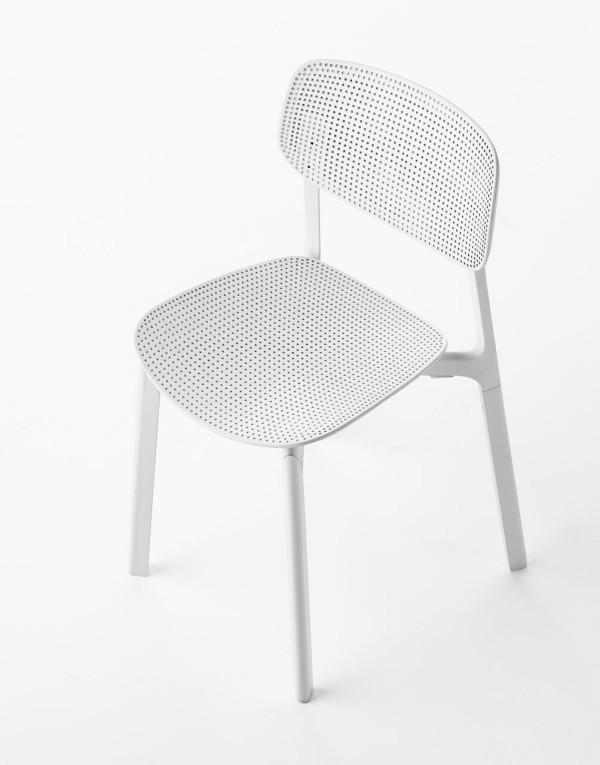 Colander-chair-Patrick-Norguet-7