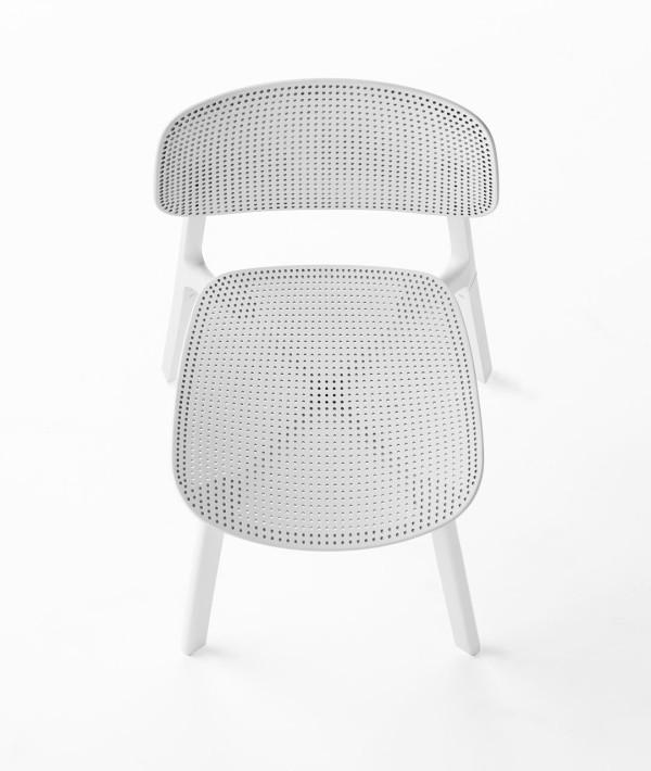 Colander-chair-Patrick-Norguet-8