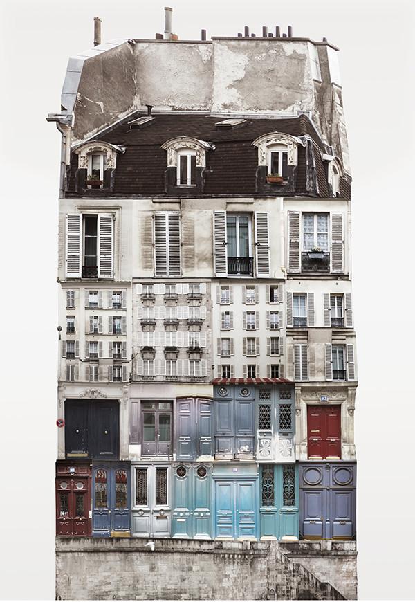 GENIUS LOCI_FR_france