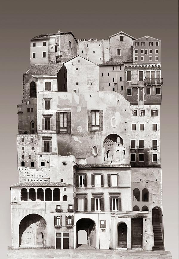 GENIUS LOCI_IT_Italy