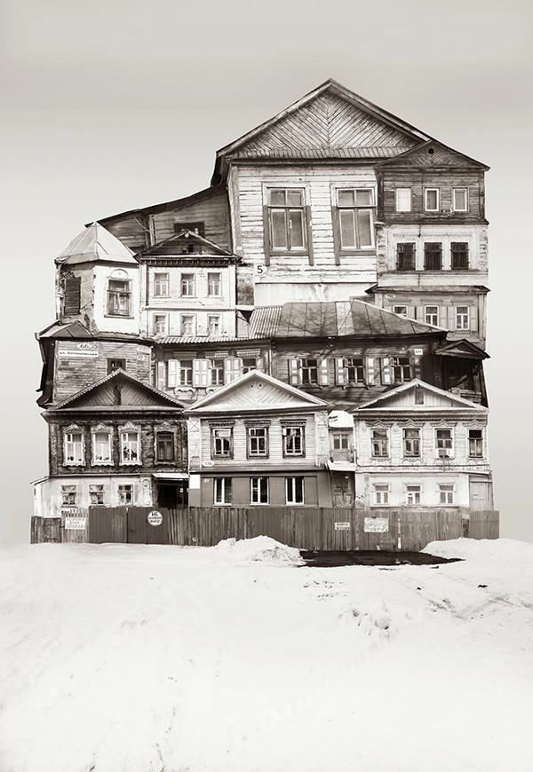GENIUS LOCI_RU_Russia
