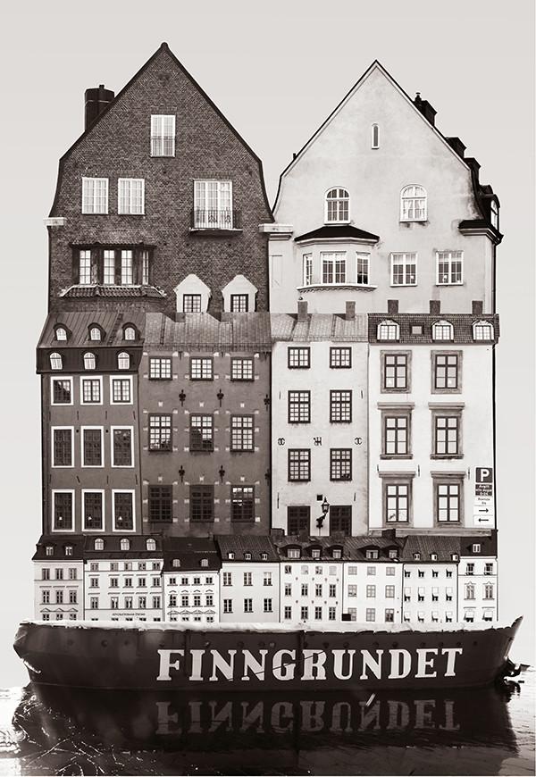 GENIUS LOCI_SE_Sweden