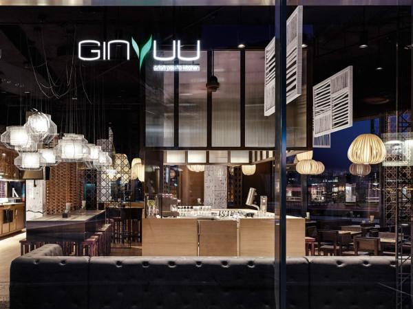 GinYuu-Stuttgart-Ippolito-Fleitz-Group-2