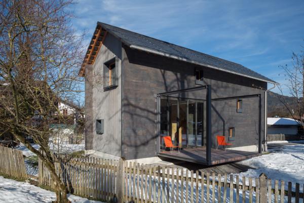Gut-Feeling-House-Bavarian-Mountains-4
