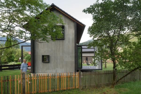 Gut-Feeling-House-Bavarian-Mountains-6