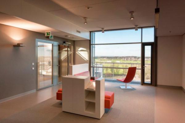 Healthcare-winner--Atelier-PRO-Architekten---Meander-Medical-Centre..
