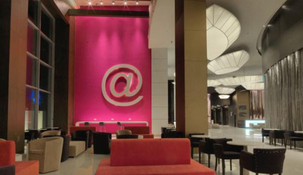Hotel-Winner-Tarh-Va-Afarinesh-IKIA-3-&-4-Star-Hotel2