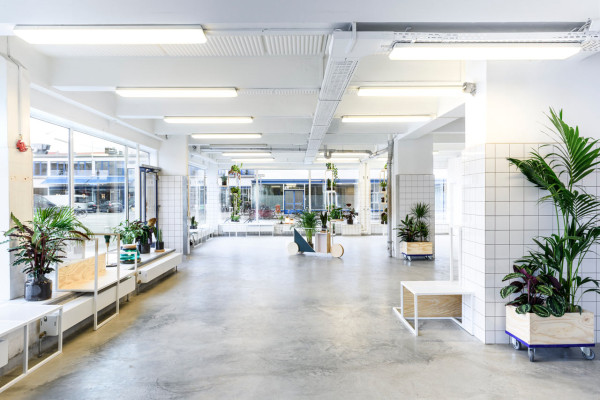 IKEA-Space10-Living-Lab-11