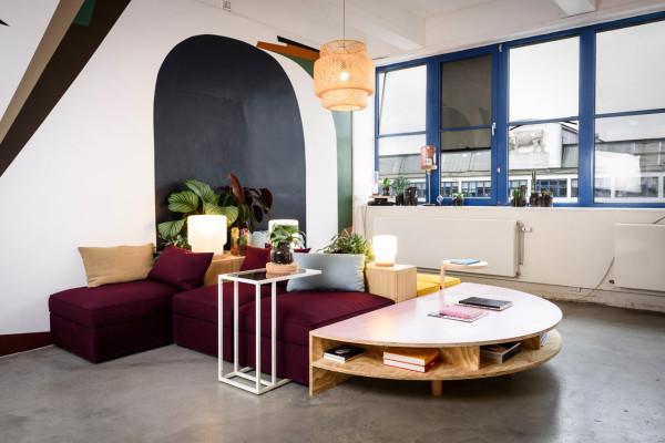 IKEA-Space10-Living-Lab-1b