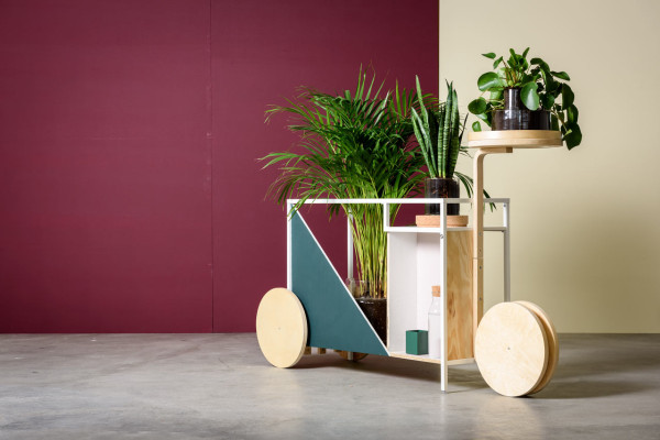 IKEA-Space10-Living-Lab-1d