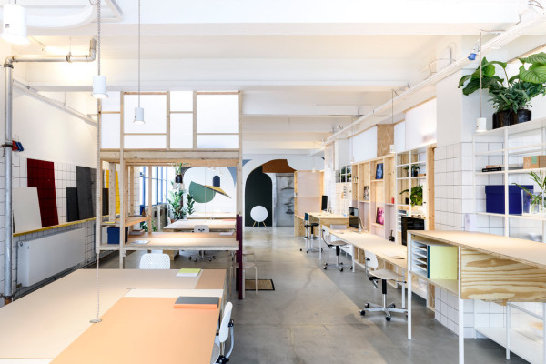 IKEA-Space10-Living-Lab-3