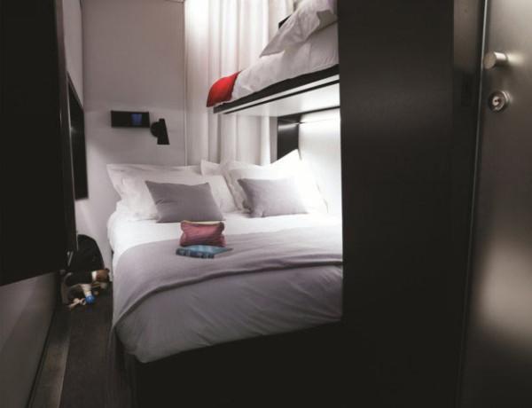 Intelligent-Design-Snoozebox-Holdings-The-Portable-Hotel