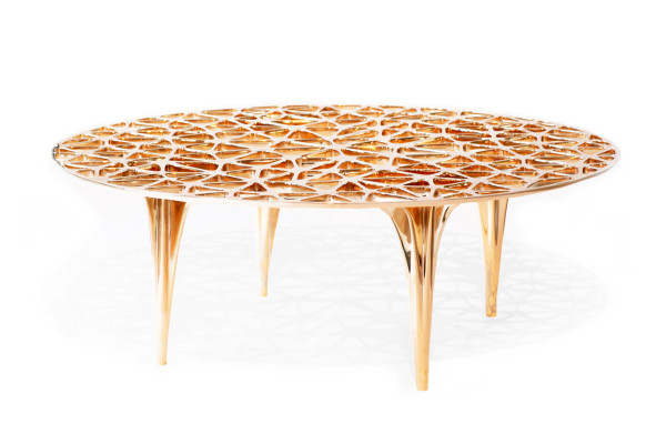 Janne-Kyttanen-5-Sedona_Table