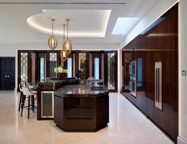 KBB-Project-Stephen-Clasper-Interiors-Queen-Anne-House