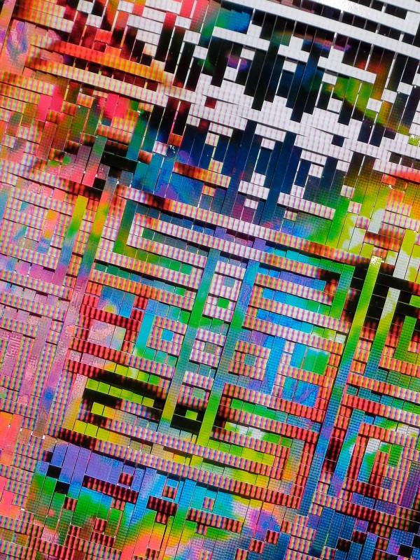 ˚‧º·(˚ ˃̣̣̥᷄⌓˂̣̣̥᷅ )‧º·˚ Detail by Lala Abaddon. 8.5x11''
