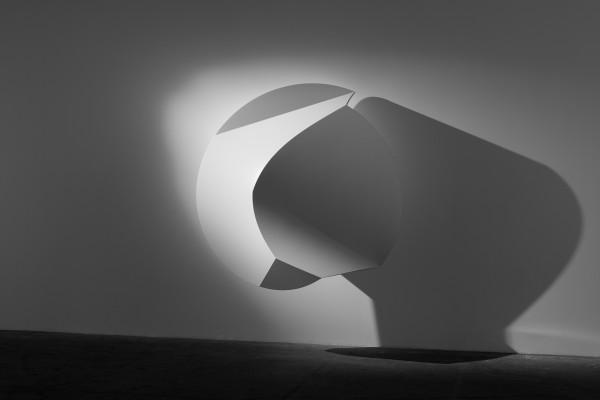 LightShadow DTLA LanceGerber 14b