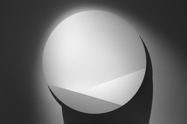 LightShadow DTLA LanceGerber 17a