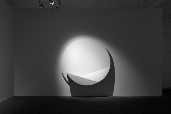 LightShadow DTLA LanceGerber 17b