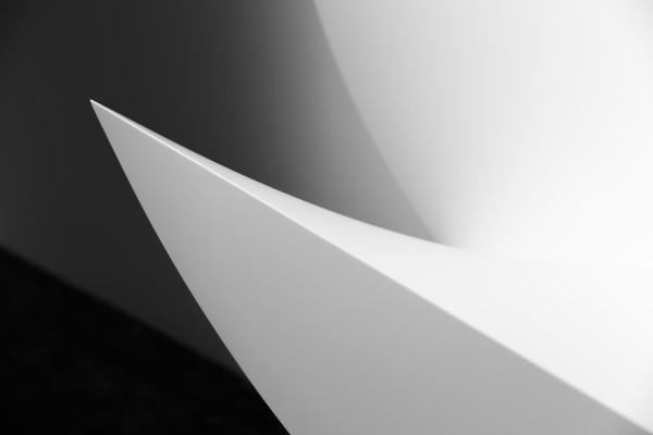 LightShadow DTLA LanceGerber 20