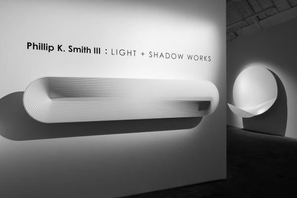 LightShadow DTLA LanceGerber 3