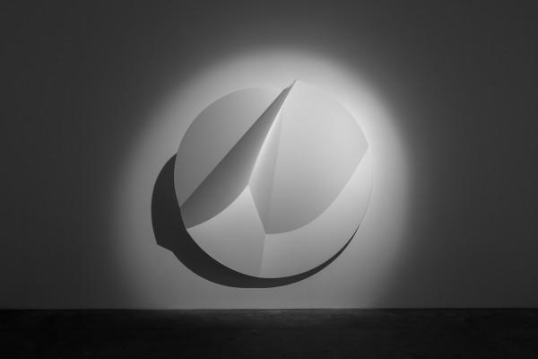 LightShadow DTLA LanceGerber 8b