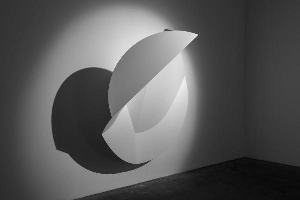 LightShadow DTLA LanceGerber 9
