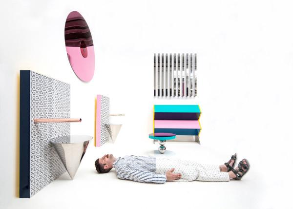 Lorenzo-Cereda-2-furniture-Sophie-Mutevelian