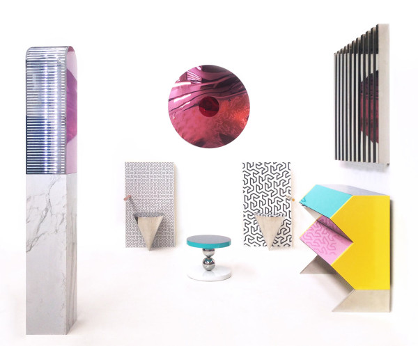 Lorenzo-Cereda-3-furniture