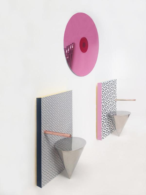 Lorenzo-Cereda-4-furniture