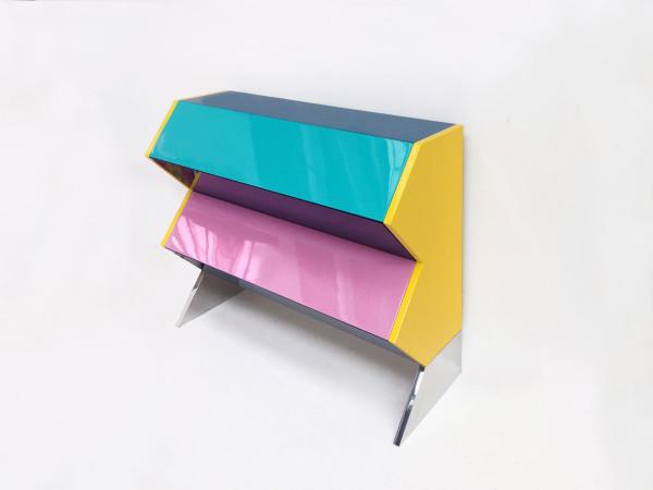 Lorenzo-Cereda-6-furniture