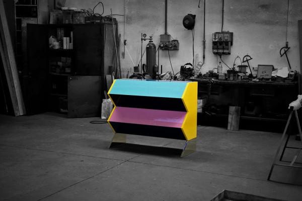 Lorenzo-Cereda-6a-furniture