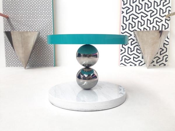 Lorenzo-Cereda-7-furniture