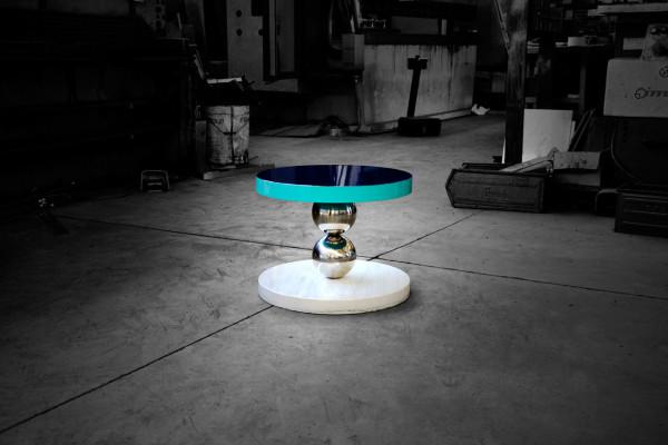 Lorenzo-Cereda-8-furniture