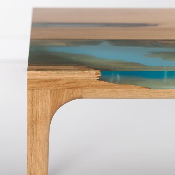 MANUFRACT-wood-resin-2