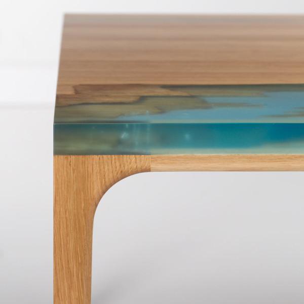 MANUFRACT-wood-resin-3